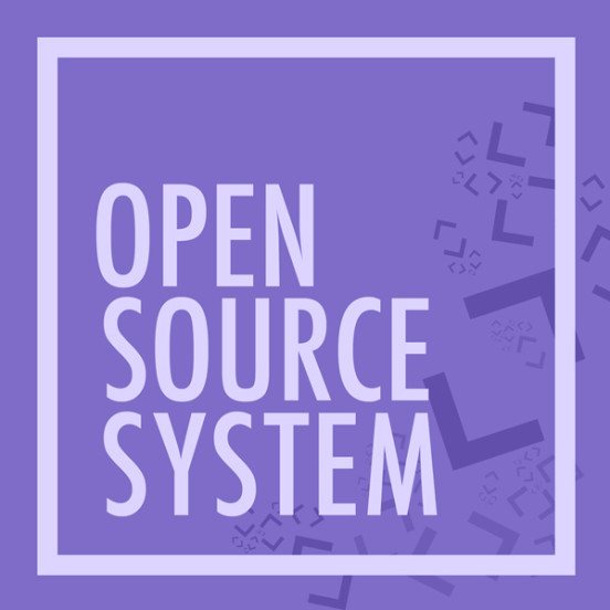 OpenSourceSystemPodcast