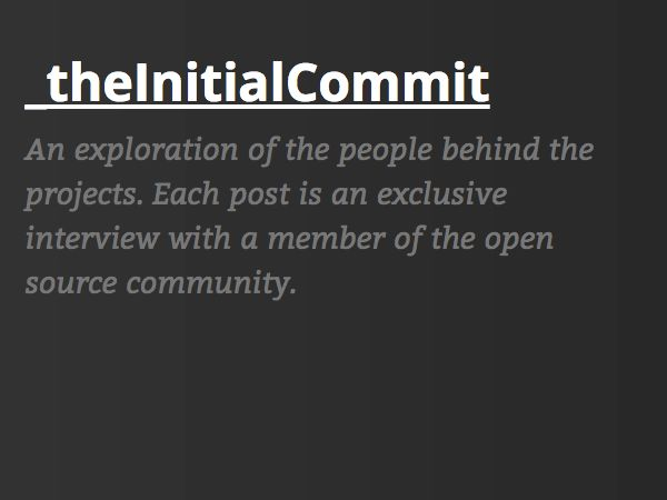 _theInitialCommit